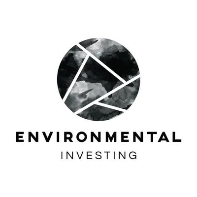 Environmental Investing