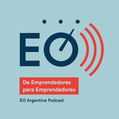 EO Argentina