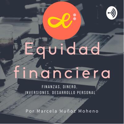 Equidad Financiera