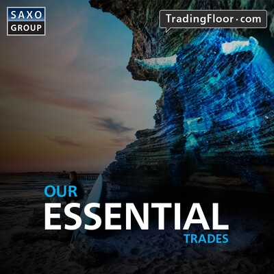 Essential Trades - Market insight and analysis