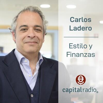 Estilo y Finanzas