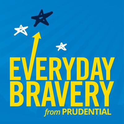 Everyday Bravery