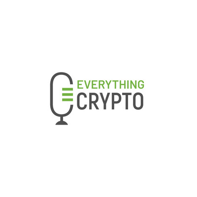 Everything Crypto