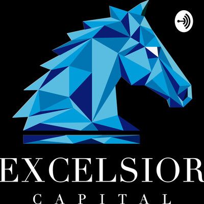 Excelsior Capital