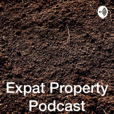 Expat Property