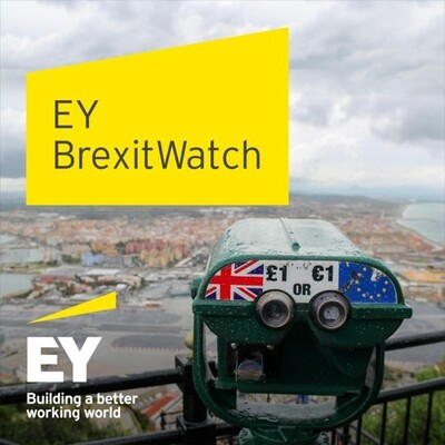 EY BrexitWatch
