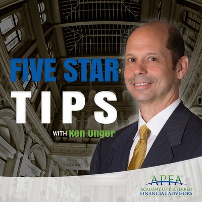 Five Star Tips