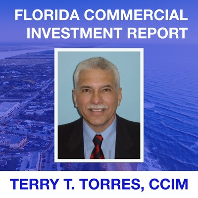 Florida Commercial Investment Report