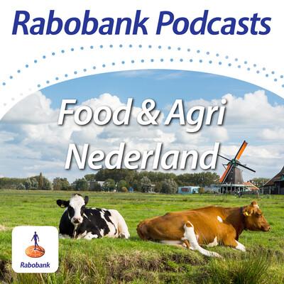 Food & Agri Nederland