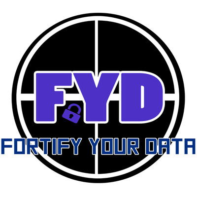 Fortify Your Data