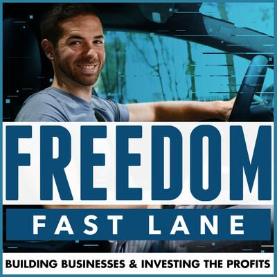 Freedom Fast Lane