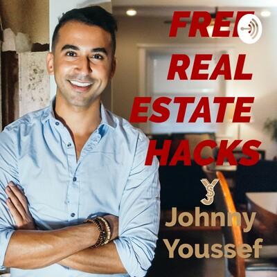Free Real Estate Hacks