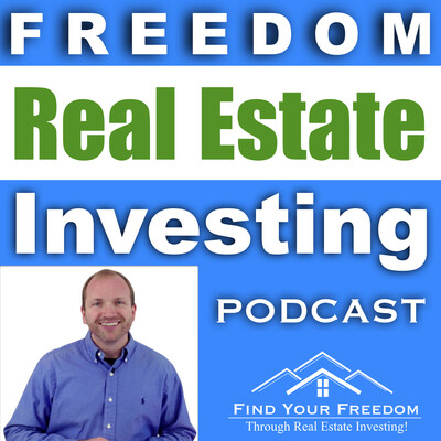 Freedom Real Estate Investing
