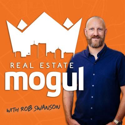 FreedomCast with Rob Swanson