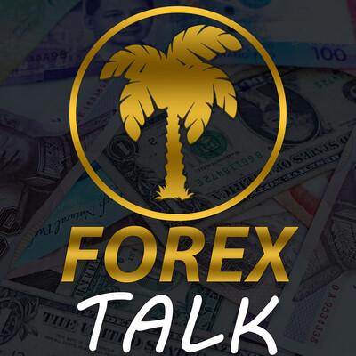 FreedomLife Forex Talk