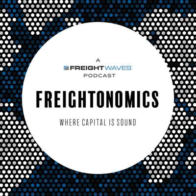 Freightonomics
