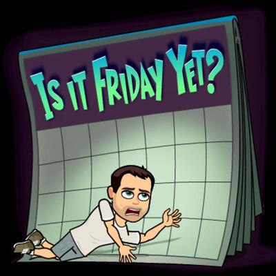 Friday Night Finance