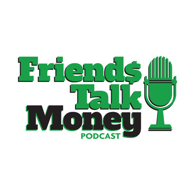 Friends Talk Money
