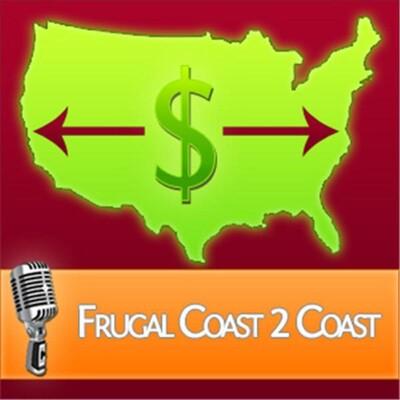 FrugalCoast2Coast