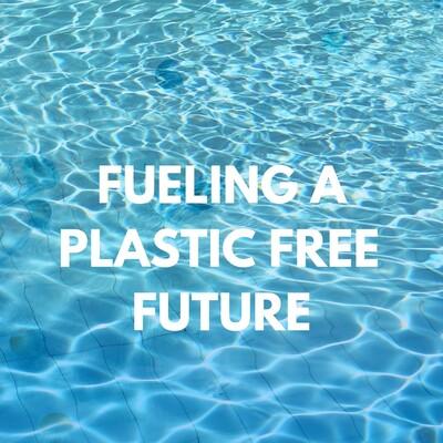 Full Circle Plastic Podcast
