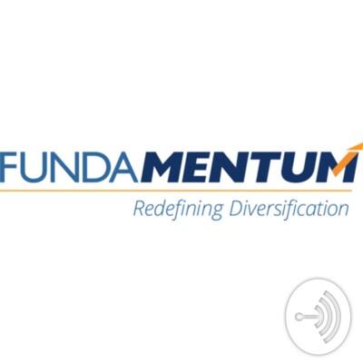 Fundamentum Market Updates