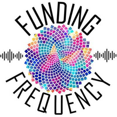 Funding Frequency: Venture Capital   Startups   Science