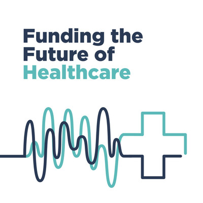 Funding the Future of Healthcare