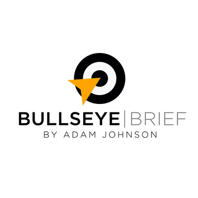 Bullseye Brief