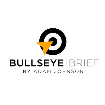 Bullseye Brief