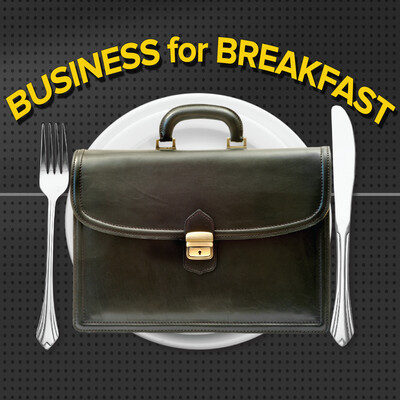 Business for Breakfast