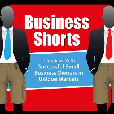 Business Shorts Podcast