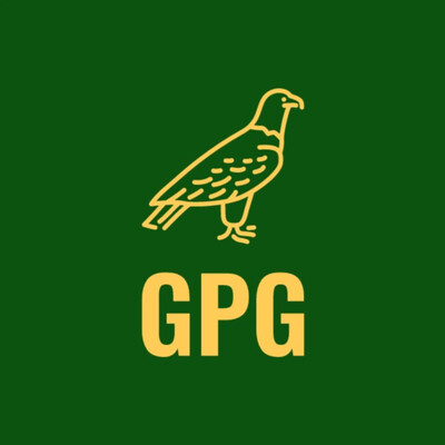 BWS Facetime