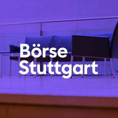 Börse Stuttgart Podcast