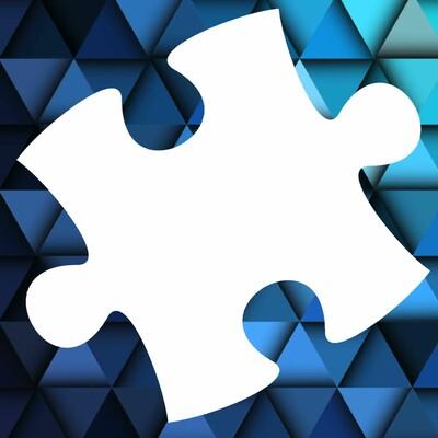 Solving The Retirement Puzzle