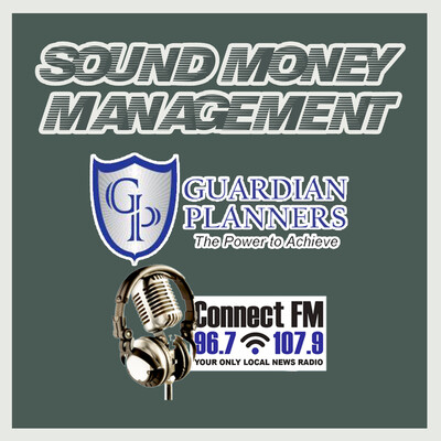 Sound Money Management