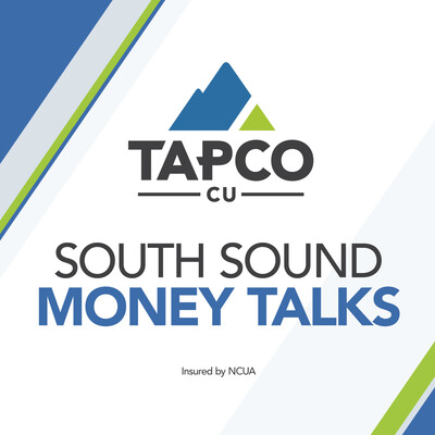 South Sound Money Talks