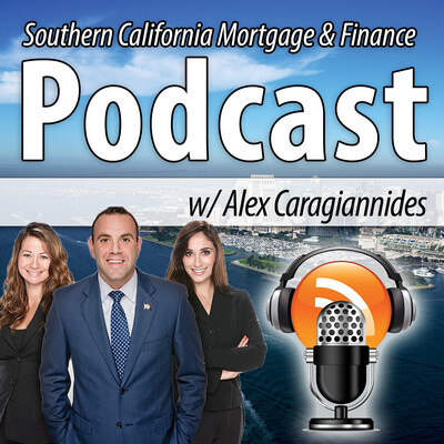 Southern California Mortgage and Finance