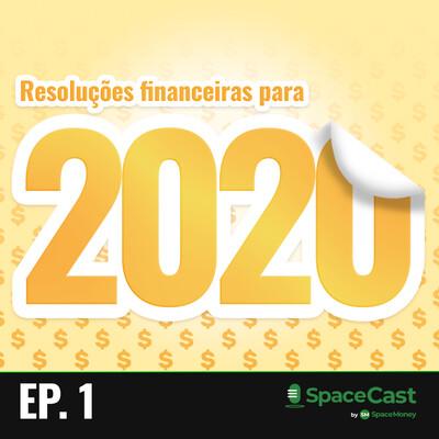 SpaceCast
