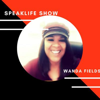 Speak Life Show