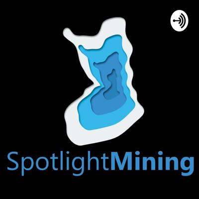 Spotlight Mining