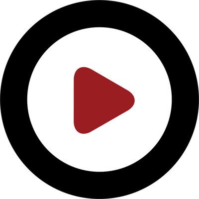 SprottMedia.com