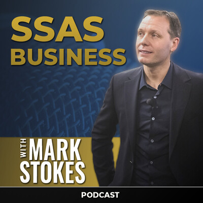 SSAS Business Podcast