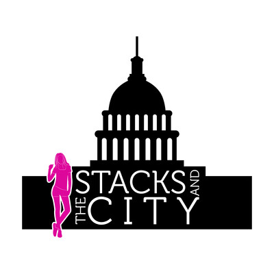 Stacks and the City
