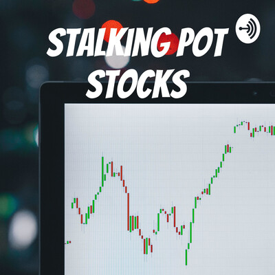 Stalking Pot Stocks