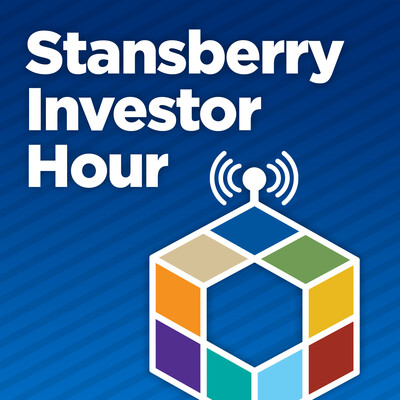 Stansberry Investor Hour