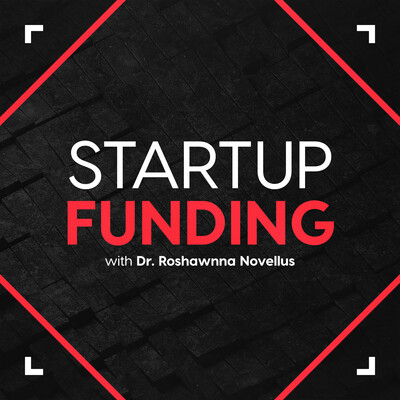 Startup Funding | Learn from Venture Capitalists, Angel Investors and CEOs of Disruptive Companies