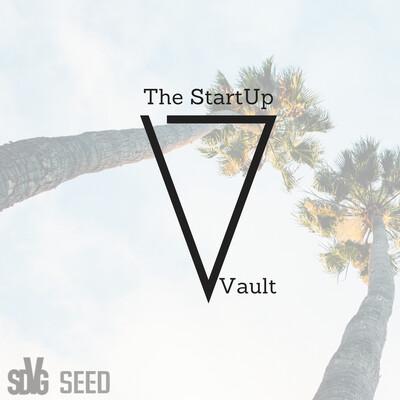 StartUp Vault