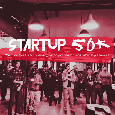Startup50K
