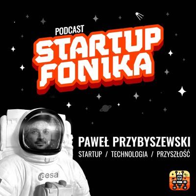 Startupfonika