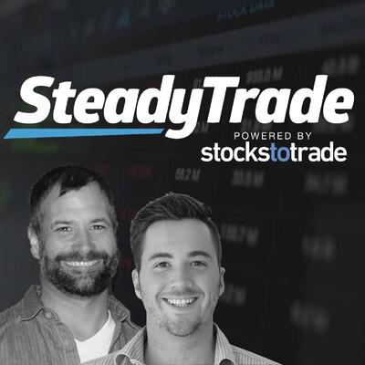 SteadyTrade.com